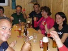 1_vereinsausflug_rauris_sonnblick_august_2011_20120914_1019869630