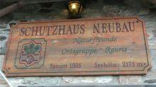1_vereinsausflug_rauris_sonnblick_august_2011_20120914_1282187239