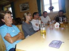 1_vereinsausflug_rauris_sonnblick_august_2011_20120914_1655528761