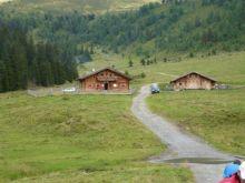 1_vereinsausflug_rauris_sonnblick_august_2011_20120914_1759099385