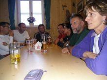 1_vereinsausflug_rauris_sonnblick_august_2011_20120914_1812702811