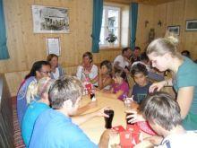1_vereinsausflug_rauris_sonnblick_august_2011_20120914_1851075296