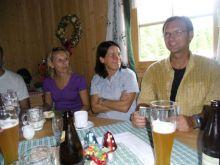 1_vereinsausflug_rauris_sonnblick_august_2011_20120914_1898730477