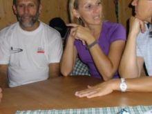 1_vereinsausflug_rauris_sonnblick_august_2011_20120914_1970647308