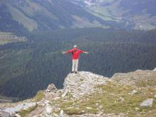 1_vereinsausflug_rauris_sonnblick_august_2011_20120914_2079730882