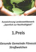 sportlich-zur-nachhaltigkeit
