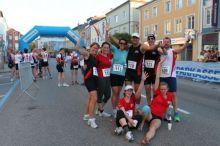 stadtlauf_mattighofen_2012_20120914_1283856658
