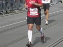 vereinsausflug_und_graz_marathon_2013_20131107_1238460246