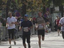 vereinsausflug_und_graz_marathon_2013_20131107_1958292006
