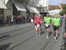 vereinsausflug_und_graz_marathon_2013_20131107_2026792207
