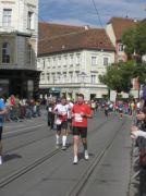 vereinsausflug_und_graz_marathon_2013_20131107_2037490171