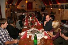 weihnachtsfeier_nov_2011_im_gewoelbe_20120914_1175919024