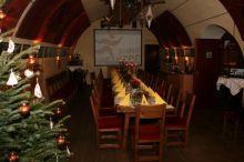 weihnachtsfeierundvereinsmeisterschaftsfeier2013_20131111_1063737244