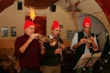 weihnachtsfeierundvereinsmeisterschaftsfeier2013_20131111_1149103229