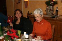 weihnachtsfeierundvereinsmeisterschaftsfeier2013_20131111_1920201618