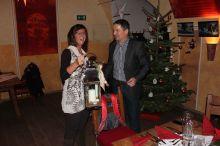 weihnachtsfeierundvereinsmeisterschaftsfeier2013_20150222_1068515447