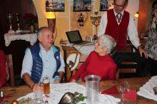 weihnachtsfeierundvereinsmeisterschaftsfeier2013_20150222_1189801444
