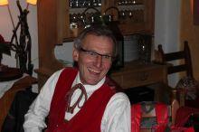 weihnachtsfeierundvereinsmeisterschaftsfeier2013_20150222_1313613489