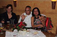 weihnachtsfeierundvereinsmeisterschaftsfeier2013_20150222_1537255434