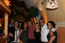 weihnachtsfeier_und_vereinsmeisterschaft_2014_20150222_1534521660