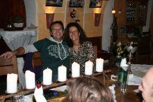 weihnachtsfeier_und_vereinsmeisterschaft_2014_20150222_1565224926