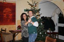 weihnachtsfeier_und_vereinsmeisterschaft_2014_20150222_1959890517