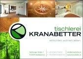 Tischlerei Kranabetter