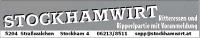 Stockhamwirt
