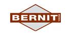 Bernit