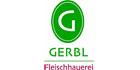 Gasthof Gerbl