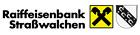 Raiffeisenbank Strasswalchen
