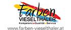 Vieselthaler Farben & Lacke