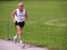 fitnesslauf_30_mai_2010_20120914_1003496623