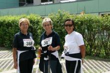 fitnesslauf_30_mai_2010_20120914_1012114870