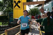fitnesslauf_30_mai_2010_20120914_1029224842