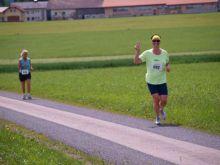 fitnesslauf_30_mai_2010_20120914_1039827414