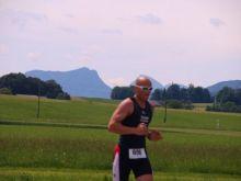 fitnesslauf_30_mai_2010_20120914_1045440412