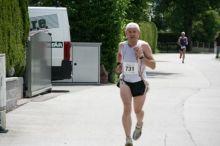 fitnesslauf_30_mai_2010_20120914_1074259369