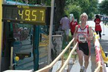 fitnesslauf_30_mai_2010_20120914_1122841118