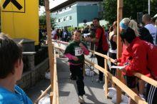fitnesslauf_30_mai_2010_20120914_1175153686