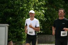 fitnesslauf_30_mai_2010_20120914_1192020875