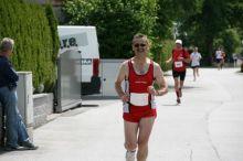 fitnesslauf_30_mai_2010_20120914_1203275896