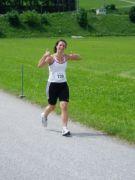fitnesslauf_30_mai_2010_20120914_1205075134