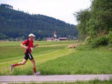 fitnesslauf_30_mai_2010_20120914_1243400622