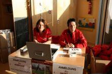 fitnesslauf_30_mai_2010_20120914_1249037078