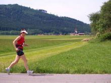 fitnesslauf_30_mai_2010_20120914_1250896523