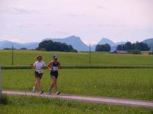 fitnesslauf_30_mai_2010_20120914_1255574177