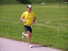 fitnesslauf_30_mai_2010_20120914_1261424262