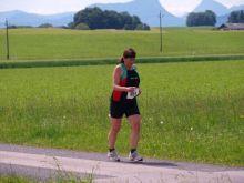 fitnesslauf_30_mai_2010_20120914_1264939403
