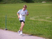 fitnesslauf_30_mai_2010_20120914_1316598998